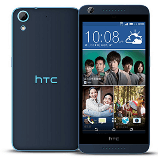 HTC Desire 626 phone - unlock code