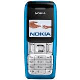 Free Unlock Nokia 6280 Restriction Code